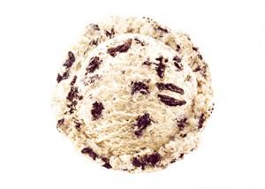 オレオクッキー&クリーム