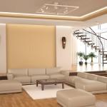 婚活のスタイルとしてシェアハウスが人気に!場所や家賃などについて紹介!