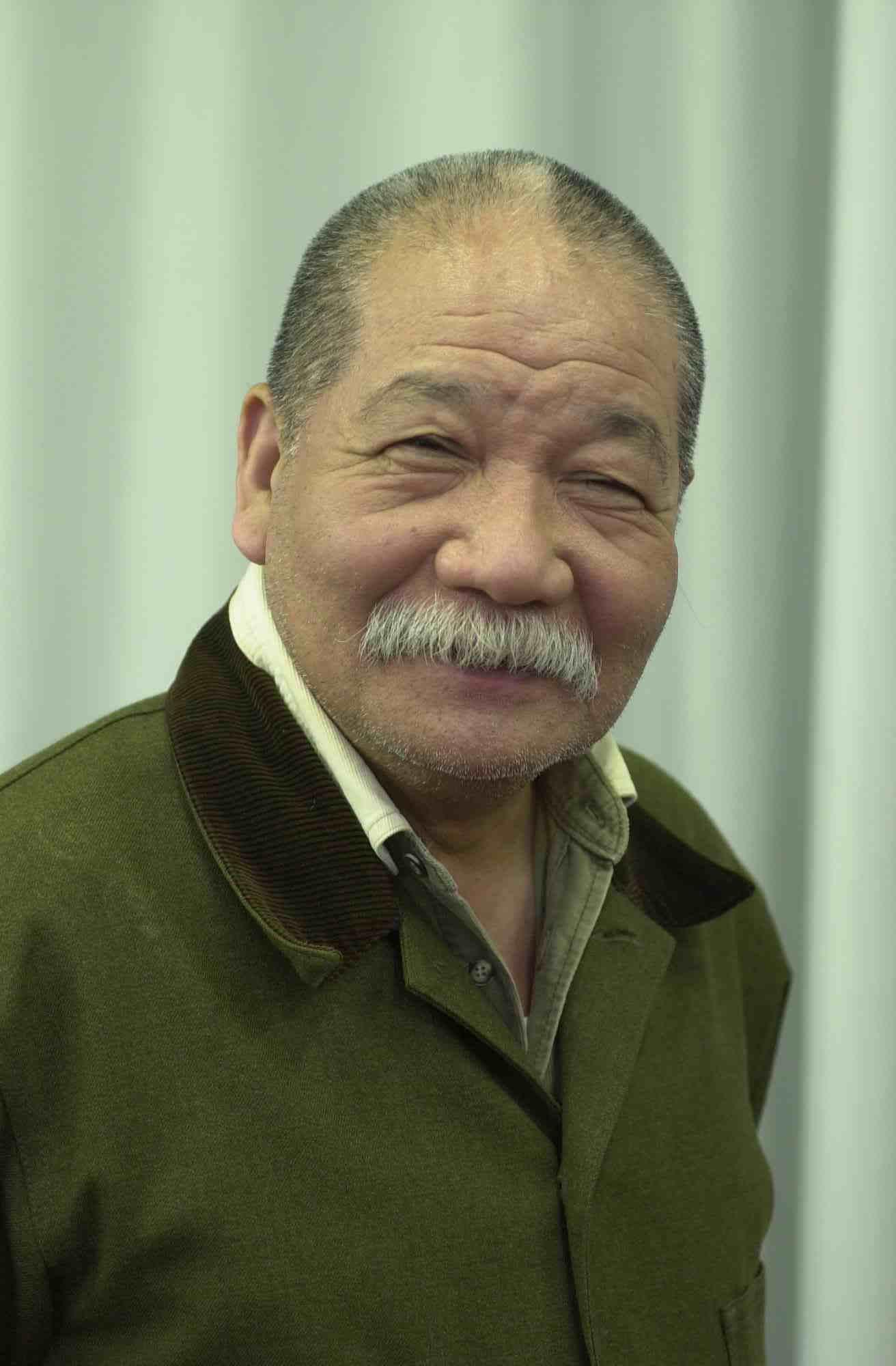 常田富士男の画像 p1_20