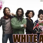 WHITE ASHのVoのび太が実は結婚していた!モード学園のCM曲でおなじみのあのバンドについて!