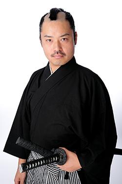 お侍ちゃんの画像 p1_5