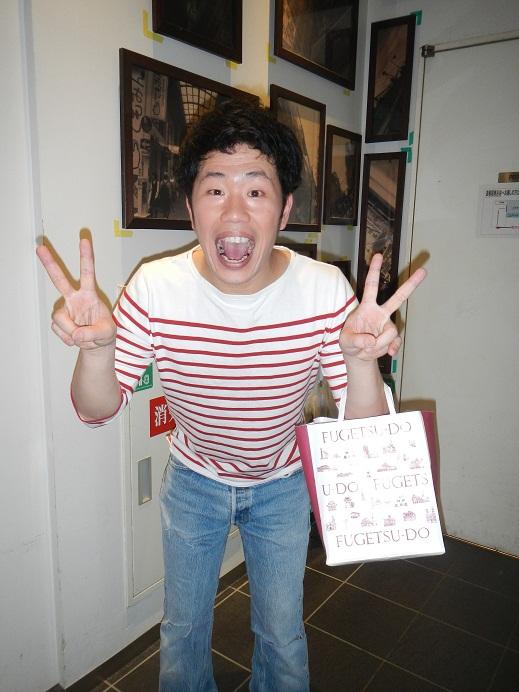 吉田裕 (お笑い芸人)の画像 p1_31