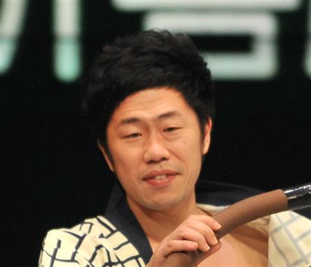 吉田裕 (お笑い芸人)の画像 p1_21