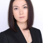 小嶺麗奈はもうすぐ結婚か?金八先生出演女優の現在はサロン経営者!