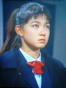 小嶺麗奈さんのポートレート