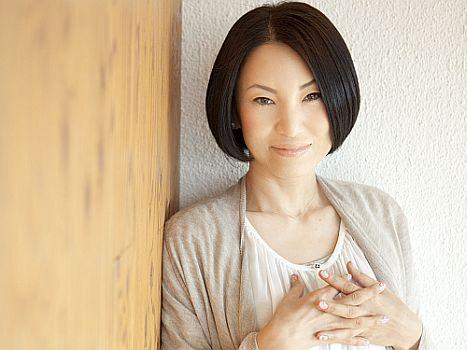 広瀬香美の画像 p1_34