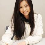 斉藤里恵は子供持ちシングルマザー!選挙当選の今後とプロフィールについて調べた!