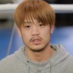 辰吉寿以輝が髪型をビシッとキメて試合へ!彼女はいるのか調べてみた!