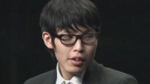 りあるキッズ安田