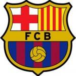 チャンピオンズリーグ2015決勝のバルセロナのスタメン予想をしてみた!