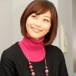 久保田智子の結婚相手の日テレ政治記者って一体誰なんだろう?