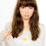 八木アリサは英語と韓国語が話せるの?白石麻衣と似ているのか画像で比べてみよう!