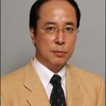 土田浩翔は競馬にも詳しかった!降格や破門の過去もあったって本当なの?
