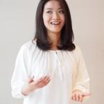 塚本江里子(ソプラノ歌手)がうたのおねえさんに!出身や家族はどうなっているんだろう?