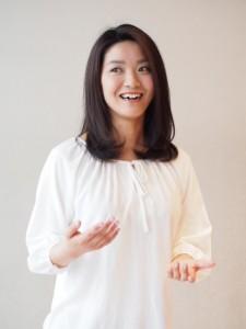 塚本江里子