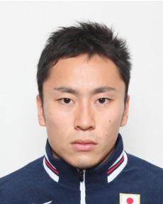 太田雄貴の画像 p1_5