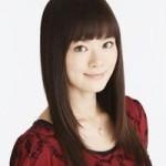 斉藤佑圭のサンプルボイスって何?貫地谷しほりと似ているか画像で比較してみた!