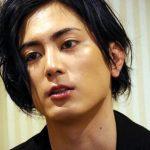 間宮祥太朗の学歴ってすごかったの?太田雄貴と似てるらしい・・・