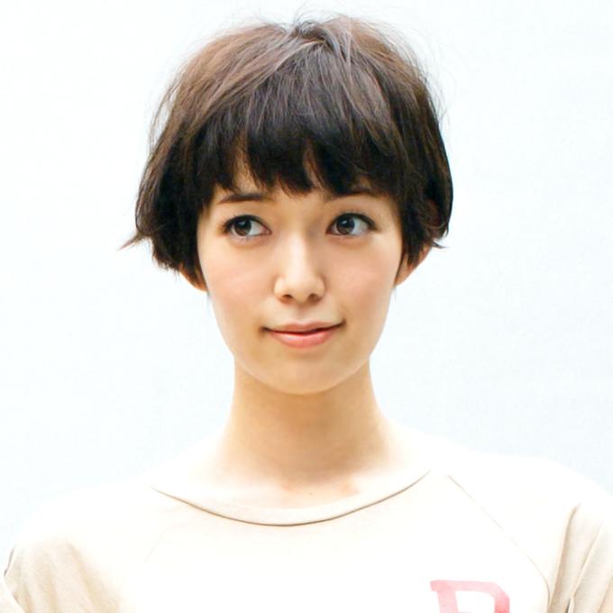 佐藤栞里の画像 p1_31