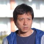 勝村政信は元サッカー選手?二宮和也と満島真之介どっちに似てるか気になる・・・