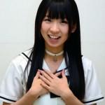 古川未鈴は料理センスがないらしい・・・ウォンバットと似てるか画像で比べてみた!