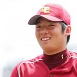 松井裕樹の変化球の種類と年俸が気になる!弟も習志野高校で野球をやってるらしい・・・