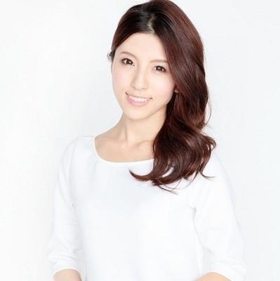 松井絵里奈の画像 p1_30