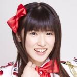 秋山美穂の出身校は福翔高校なの?Wikiや大学についても気になる。