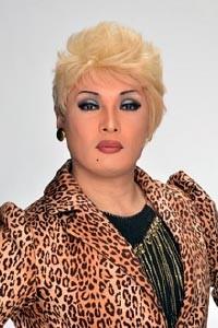ナジャ・グランディーバ