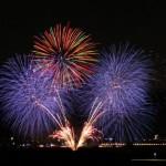 亀岡平和祭保津川花火大会2015に駐車場と穴場はあるの?有料観覧席についても調べた!