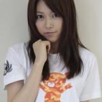 原田まりるって若林の彼女なの?腐男塾脱退の原因の病気って何んだったんだ