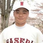 清宮幸太郎の父と母と弟もスポーツをやっていた!甲子園ではホームランを打ってほしい。