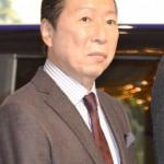 石倉三郎って居酒屋花菱の経営者でもあるの?性格はケンカっぱやいらしい・・・