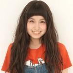 トミタ栞の兄も俳優なの?吉田里琴とは似ているのか。今までは歌手としての活動が主だっがけどこれからは女優としての活動も増えるのかな