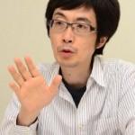 五味弘文が2015年に手がけるお化け屋敷はどんなの?経歴や年収についても気になる。あんまりにも怖かったら夜中にトイレ行けないかも・・・