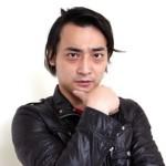 斉藤慎二(ジャングルポケット)の出身高校や大学はどこ?彼女の瀬戸サオリってどんな人か気になる。このまま結婚までいくのか