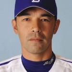 和田一浩の生涯年俸や引退試合について調べた!昔はイケメンだったみたい。引退後は指導者になるのか