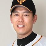 井端弘和は指導者向きの性格なの?嫁と子供についても調べた。来シーズンからは選手を育成する立場に