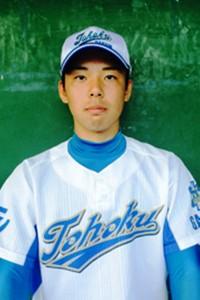 本田圭佑 野球