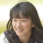 永野芽郁の出身高校や性格はどうなの?綾瀬はるかと似てるか画像で比べてみた。最近よく見る女優さんだな