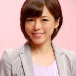 釈由美子の結婚相手のレストラン経営者って誰?年収はどれぐらいなのか。芸能人結婚ラッシュはいつまで続くのか