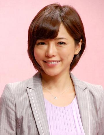 釈由美子の画像 p1_39