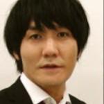 タイムマシーン3号山本浩司は有吉から嫌われるの?彼女はいるのか気になる。ネットではけっこう叩かれてるみたい