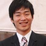 ジャルジャル後藤淳平の嫁や子供の名前はなに?性格やそっくりな有名人についも比べてみた。今ではテレビでもお馴染みの顔
