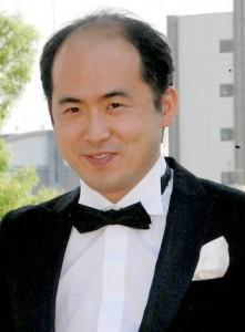 トレンディエンジェル斎藤
