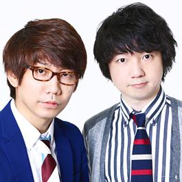 三四郎 (お笑いコンビ)の画像 p1_19