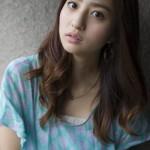 堀田茜の彼氏って西島隆弘なの?大学やリフ女についても気になる。これからもドラマ出演とか増えるのかな