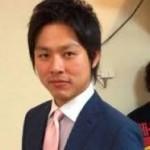 学天即・奥田修二の嫌われは計算なの?五十嵐サキとはどんな関係なのか。かなりのアイドル好きらしい