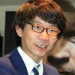 三四郎・小宮浩信の前歯はなんでないの?実家の父親は東大出身らしい…。ちょっとブレイクしつつある