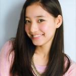 新木優子の彼氏や大学が気になる!ハーフや兄妹についてはどうなのか。これから人気出てきそう
